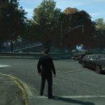 GTA 4 car pack screenshots-4