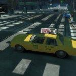 GTA 4 car pack screenshots-5
