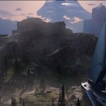Halo Infinite PC screenshots April 2021-1