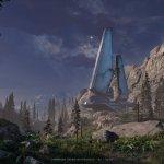 Halo Infinite PC screenshots April 2021-3