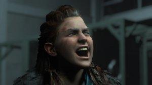 Horizon Zero Dawn Mod for Resident Evil 3 Remake-3