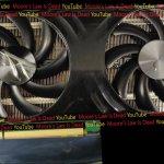 Intel Xe-HPG high-end gaming GPU-1