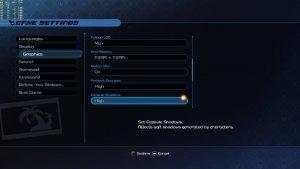 Kingdom Hearts 3 PC graphics settings-3