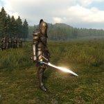 Mount and Warcraft Reborn screenshots-2