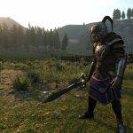 Mount and Warcraft Reborn screenshots-3
