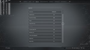 Outriders PC graphics settings-1