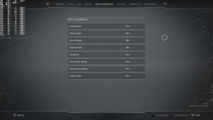Outriders PC graphics settings-2