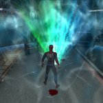 PS4 Spider-Man Mod for Grand Theft Auto San Andreas-2