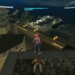 PS4 Spider-Man Mod for Grand Theft Auto San Andreas-4