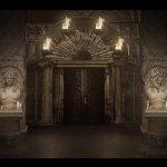 Resident Evil Village new screenshots-3