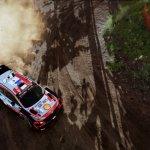 WRC 10 first screenshots-1