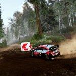 WRC 10 first screenshots-2