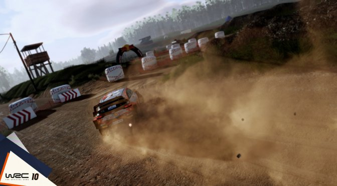WRC 10 first screenshots-3