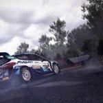 WRC 10 first screenshots-4