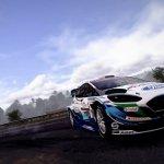 WRC 10 first screenshots-5