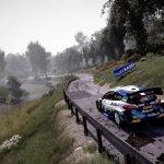WRC 10 first screenshots-6