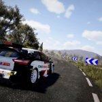 WRC 10 first screenshots-7