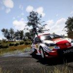 WRC 10 first screenshots-8