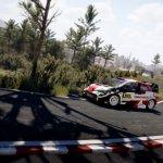 WRC 10 first screenshots-9