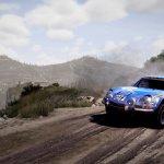 WRC 10 first screenshots-10