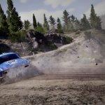 WRC 10 first screenshots-11
