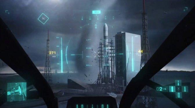 Battlefield 6/Battlefield 2021 debut trailer will most likely release this week [UPDATE]