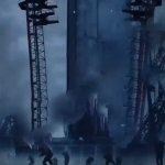 Battlefield 2021 new leaked screenshots-4