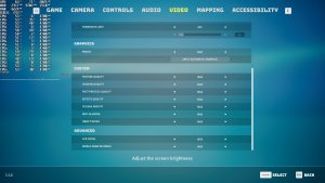 Biomutant PC graphics settings-2