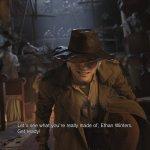 Devil May Cry 5 mod for Resident Evil Village-3