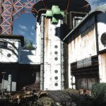 Fallout 4 Buildings Commonwealth HD Texture Pack-1