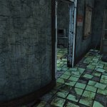 Fallout 4 Buildings Commonwealth HD Texture Pack-10