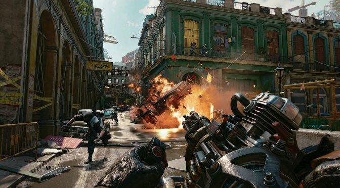 Far Cry 6 new screenshots-2