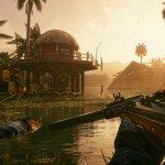 Far Cry 6 new screenshots-3