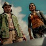 Far Cry 6 new screenshots-4
