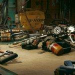 Far Cry 6 new screenshots-5