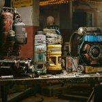 Far Cry 6 new screenshots-6