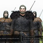 Game of Thrones mod for Mount & Blade 2-2