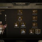 Game of Thrones mod for Mount & Blade 2-5