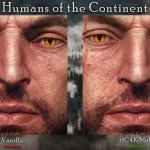 Humans of the Continent 4K-2K Textures-4