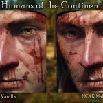 Humans of the Continent 4K-2K Textures-7