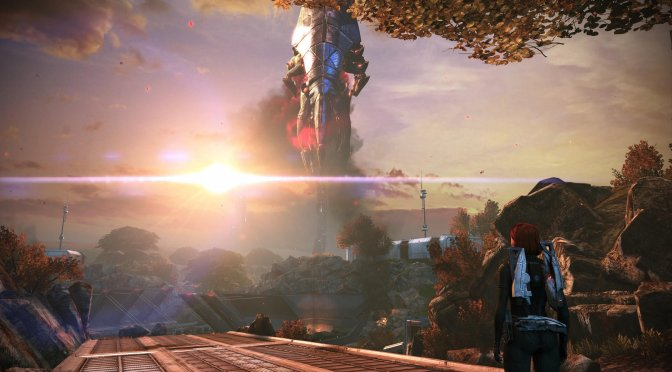Mass Effect new leaked screenshots-1