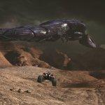 Mass Effect new leaked screenshots-2