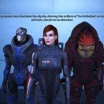 Mass Effect new leaked screenshots-6