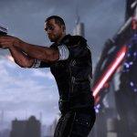 Mass Effect new leaked screenshots-7