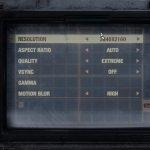 Metro Exodus Enhanced Edition graphics settings-1