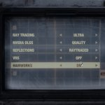 Metro Exodus Enhanced Edition graphics settings-2