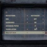 Metro Exodus Enhanced Edition graphics settings-3