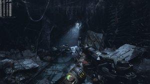 Metro Exodus Enhanced Edition 4K DLSS Quality-1