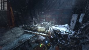 Metro Exodus Enhanced Edition 4K DLSS Quality-2