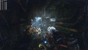 Metro Exodus Enhanced Edition 4K DLSS Quality-3